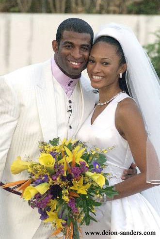 deion sanders biography Tracey edmonds biography with personal life, married and affair info a collection of facts like salary,net worth,affair,married,boyfriend,parents articlebio home biography tracey lady has been in a relationship with deion sanders since 2012.